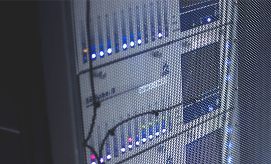 servers, alarm processing technology, monitoring software